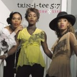 7:The Kiss Lyrics Trin-i-tee 5:7