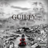 Guilty Lyrics UnsraW