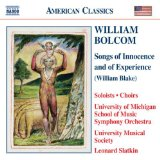Miscellaneous Lyrics William Young