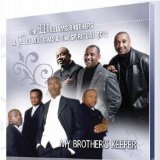 Miscellaneous Lyrics Williams Brothers