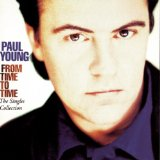 Miscellaneous Lyrics Young Paul