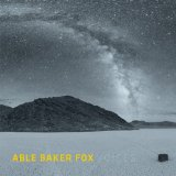 Miscellaneous Lyrics Able Baker Fox