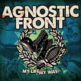 Miscellaneous Lyrics Agnostic Front