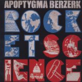 Miscellaneous Lyrics Apoptygma Berzerk