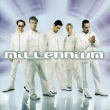 Millennium Lyrics Backstreet Boys