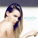 Catarsis Lyrics Belinda