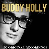 Reminiscing Lyrics Buddy Holly
