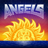 Angels (Single) Lyrics Chance The Rapper