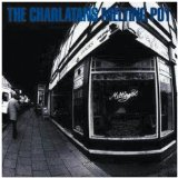 Miscellaneous Lyrics Charlatans Uk