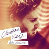 Like Suicide (Single) Lyrics Christian Walz