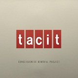 Tacit Lyrics Consciousness Removal Project