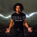 Speed Of Light Lyrics Corbin Bleu