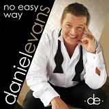 No Easy Way Lyrics Daniel Evans