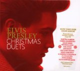Miscellaneous Lyrics Elvis Presley & Carrie Underwood