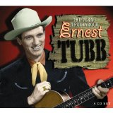 Miscellaneous Lyrics Ernest Tubb & The Texas Troubadors