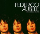 5 Lyrics Federico Aubele