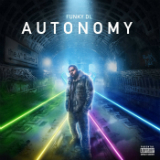 Autonomy: The 4th Quarter 2 Lyrics Funky DL