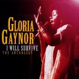 Miscellaneous Lyrics Gloria Gainor