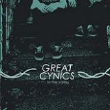In The Valley (EP) Lyrics Great Cynics