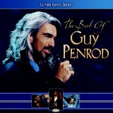 The Best Of Guy Penrod Lyrics Guy Penrod