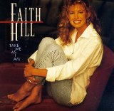Take Me As I Am Lyrics Hill Faith