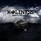 Beneath The Surface Lyrics Holiness