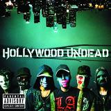 Swan Songs Lyrics Hollywood Undead