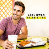 Real Life (Single) Lyrics Jake Owen