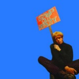 St. Louis Friday Stamp Out Reality Lyrics Jandek