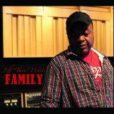 Family Lyrics Jeff ''Tain'' Watts
