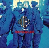 Miscellaneous Lyrics Jodeci
