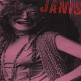 Early Performances Lyrics Joplin Janis