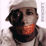 Lecrae - After the Music Stops Lyrics | Musixmatch