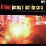 Jersey's Best Dancers Lyrics Lifetime
