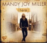 Miscellaneous Lyrics Mandy Joy Miller