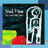 Miscellaneous Lyrics Neil Finn