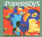 Miscellaneous Lyrics Paperboys