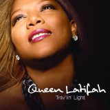 Trav'lin' Light Lyrics Queen Latifah