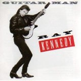 Guitar Man Lyrics Ray Kennedy
