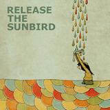 Imaginary Summer (EP) Lyrics Release The Sunbird