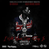 I Will Never Stop Going In (Mixtape) Lyrics Rich Homie Quan