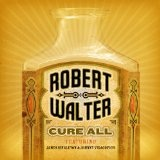 Cure All Lyrics Robert Walter