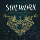 Live In The Heart Of Helsinki Lyrics Soilwork