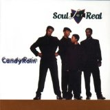 Candy Rain Lyrics Soul For Real