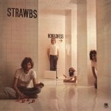 Nomadness Lyrics Strawbs