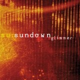 Glimmer Lyrics Sundown