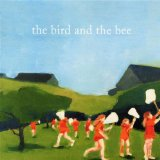 The Bird And The Bee Lyrics The Bird And The Bee