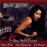 Miscellaneous Lyrics The Blue Stone Project