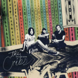 For All My Sisters Lyrics The Cribs