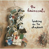Looking in the Shadows Lyrics The Raincoats